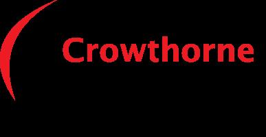 Crowthorne Motor Trade Insurance
